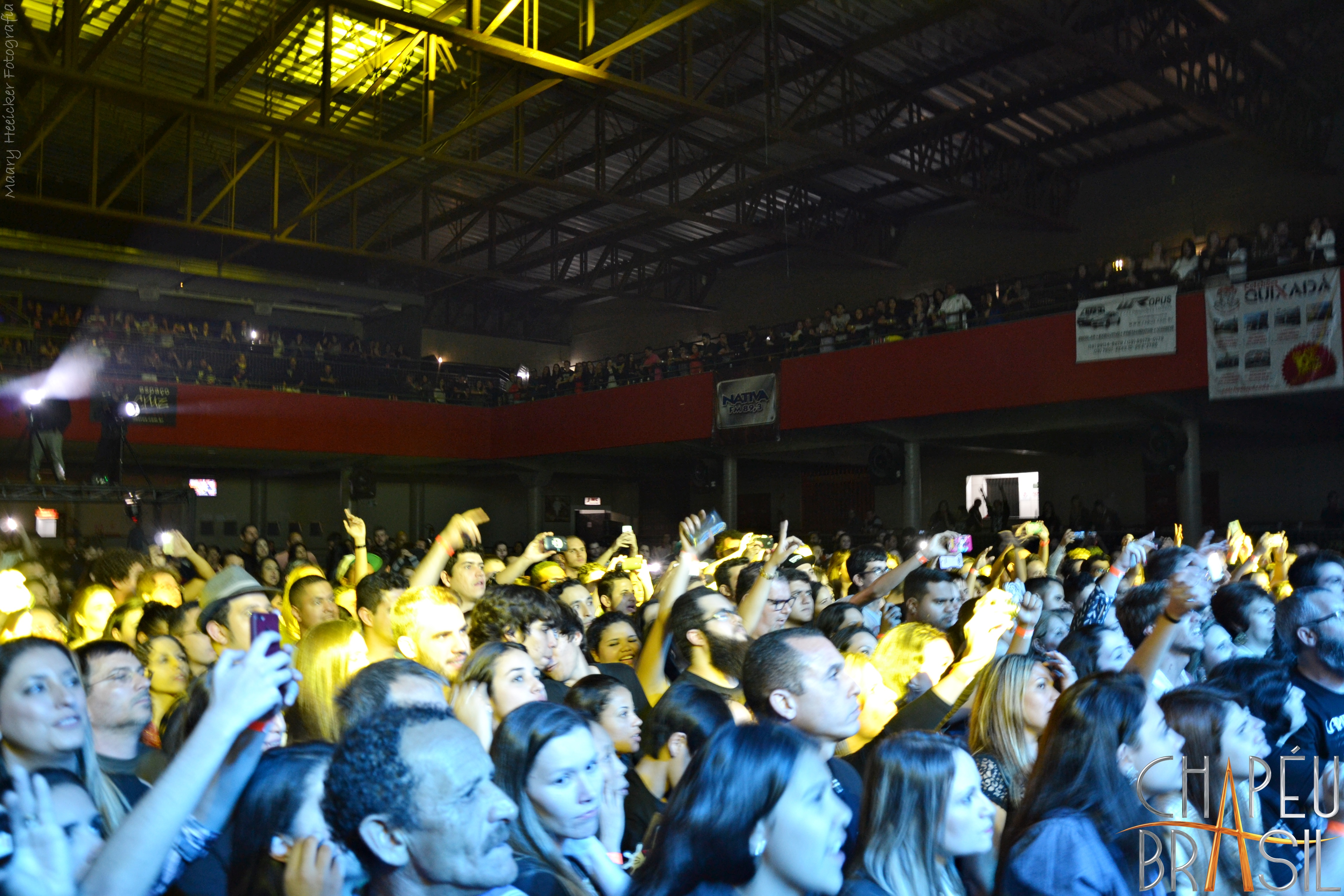 Capital Inicial 31-07-15