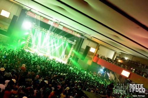 show (111)
