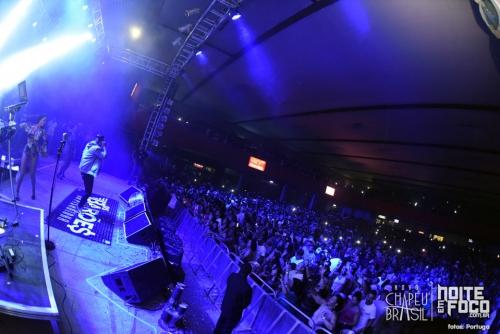 show (124)