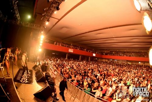 show (126)